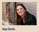 """Ana-Davis-headshot_02"""