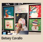 """Betsey-Cavallo_01"""