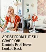 """""""Danielle"""