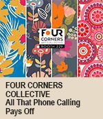 """Four_Corners_01"""