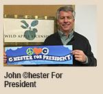 """""""John-(C)hester-For-President_01"""""""