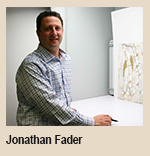 """Jonathan-Fader_01"""