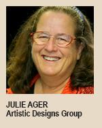 """""""Julie-Ager_01"""""""