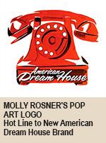 """""""Molly-Rosner-logo_01"""""""